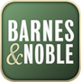 Sheila Roberts books on Barnes and Noble