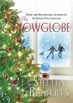 The Snowglobe by Sheila Roberts